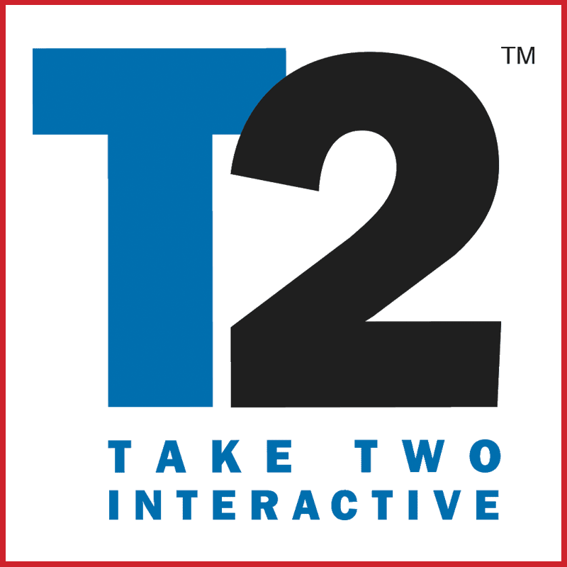 Take2Interactive